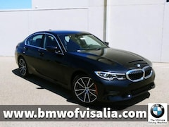 2019 BMW 330i Sedan for sale in Visalia, CA