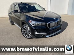 2021 BMW X1 sDrive28i SAV for sale in Visalia, CA