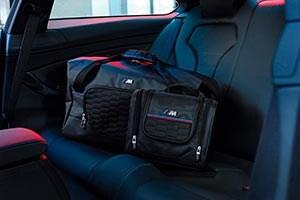 BMW Lifestyle Merchandise