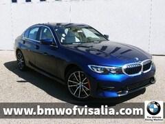 2019 BMW 330i Sedan for sale in Visalia, CA