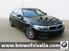 2019 BMW 530i Sedan for sale in Visalia, CA