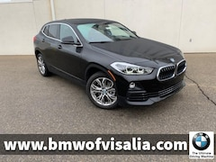 2019 BMW X2 sDrive28i for sale in Visalia, CA
