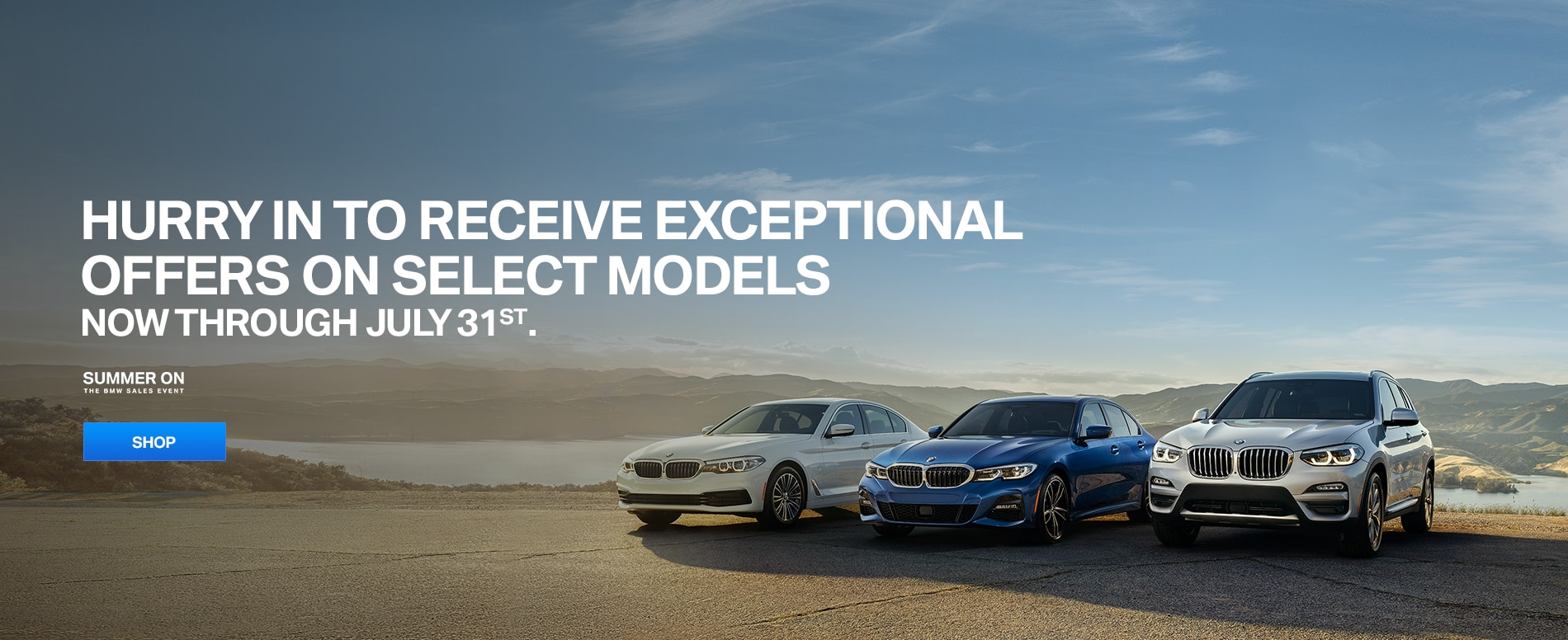 Bmw Dealership Near Me >> Bmw Of Vista Bmw Dealership Near Me In Vista Ca