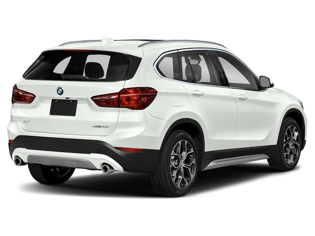new 2021 bmw x1 for sale in vista ca  m5s25573