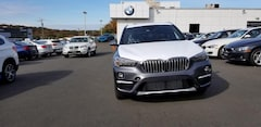 New 2020 BMW X1 xDrive28i SAV for sale in Hartford, CT
