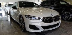 New 2020 BMW M850i xDrive Gran Coupe in Watertown, CT