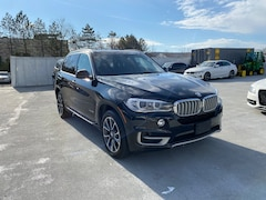 Used 2015 BMW X5 xDrive35i SUV 5UXKR0C5XF0K53307 in Watertown, CT