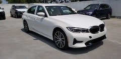 New 2019 BMW 330i xDrive Sedan in Watertown, CT