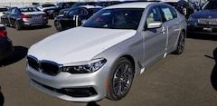 New 2020 BMW 530i xDrive Sedan in Watertown CT