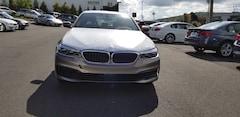 New 2019 BMW 530i xDrive Sedan in Watertown, CT