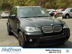 2013 BMW X5 xDrive50i SAV