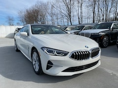 New 2020 BMW 840i xDrive Gran Coupe LCD57605 in Watertown, CT