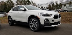 New 2020 BMW X2 xDrive28i Sports Activity Coupe L5R67641 in Watertown, CT