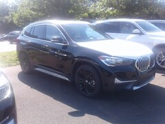 New 2020 BMW X1 xDrive28i SAV for sale in Hartford, CT