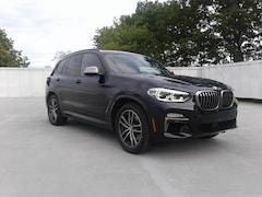 New 2021 BMW X5 xDrive40i SAV M9F01048 in Watertown CT