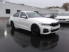 New 2021 BMW 330i xDrive Sedan M8B56138 in Watertown CT