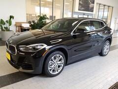2021 BMW X2 xDrive28i Sports Activity Vehicle