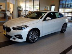 New 2021 BMW 2 Series 228i xDrive Coupe For Sale in Westbrook, ME