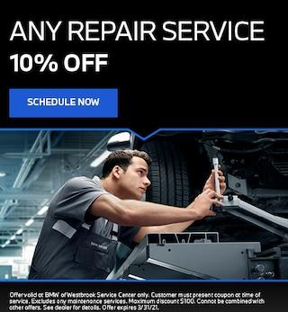 Any Repair Service