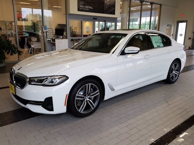 Used Cars For Sale In Westbrook Used Bmw Cars Bmw Of Westbrook