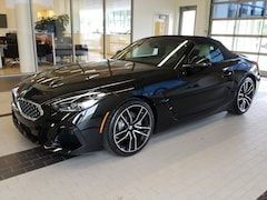 New 2020 BMW Z4 sDrive30i Roadster For Sale in Westbrook, ME