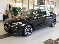 New 2020 BMW 2 Series 228i xDrive Coupe For Sale in Westbrook, ME