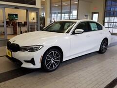 2021 BMW 3 Series 330i xDrive Sedan