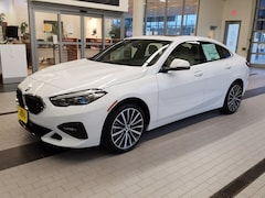 2021 BMW 2 Series 228i xDrive Coupe