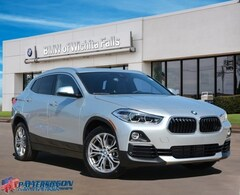 New BMW for sale  2020 BMW X2 sDrive28i Sports Activity Coupe in Wichita Falls, TX