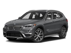 Used Vehicles for sale 2016 BMW X1 xDrive28i SUV in Wichita Falls, TX
