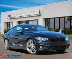 New BMW for sale  2020 BMW 430i Coupe in Wichita Falls, TX
