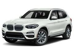 New BMW for sale  2020 BMW X3 M40i SAV in Wichita Falls, TX
