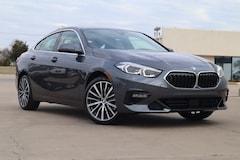New BMW for sale  2020 BMW 228i 228i xDrive Gran Coupe in Wichita Falls, TX