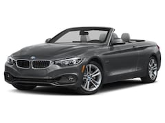 New BMW for sale  2020 BMW 430i Convertible in Wichita Falls, TX
