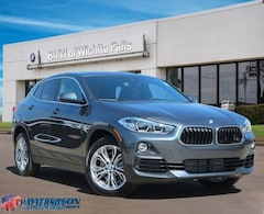 New BMW for sale  2020 BMW X2 xDrive28i Sports Activity Coupe in Wichita Falls, TX