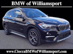 2018 BMW X1 xDrive28i SAV for sale