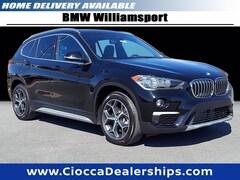 2019 BMW X1 xDrive28i SUV for sale