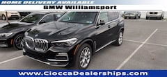 2019 BMW X5 xDrive40i SAV for sale