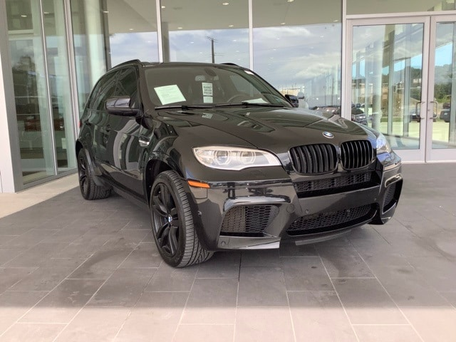 New Bmw X5 M For Sale In Wilkes Barre Pennsylvania Bmw Of Wyoming