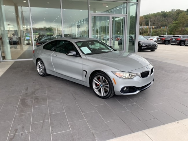 2015 BMW 428i xDrive Coupe DYNAMIC_PREF_LABEL_AUTO_USED_DETAILS_INVENTORY_DETAIL1_ALTATTRIBUTEAFTER