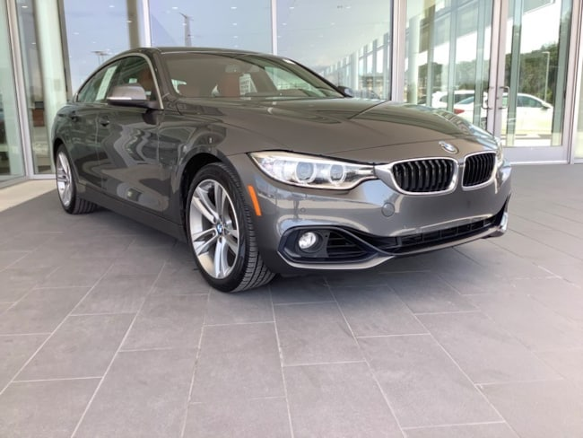 2016 BMW 428i xDrive w/SULEV Gran Coupe DYNAMIC_PREF_LABEL_AUTO_USED_DETAILS_INVENTORY_DETAIL1_ALTATTRIBUTEAFTER