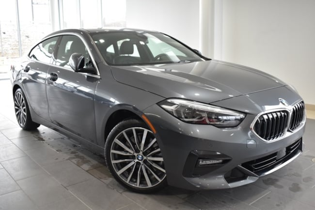 2020 BMW 228i xDrive Gran Coupe DYNAMIC_PREF_LABEL_AUTO_USED_DETAILS_INVENTORY_DETAIL1_ALTATTRIBUTEAFTER