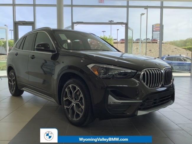2020 BMW X1 xDrive28i SAV DYNAMIC_PREF_LABEL_AUTO_USED_DETAILS_INVENTORY_DETAIL1_ALTATTRIBUTEAFTER