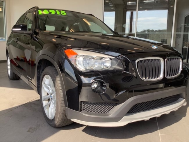 2015 BMW X1 xDrive28i SUV DYNAMIC_PREF_LABEL_AUTO_USED_DETAILS_INVENTORY_DETAIL1_ALTATTRIBUTEAFTER