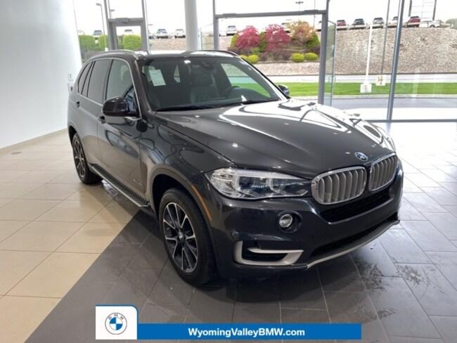 2017 BMW X5 xDrive35i SAV DYNAMIC_PREF_LABEL_AUTO_USED_DETAILS_INVENTORY_DETAIL1_ALTATTRIBUTEAFTER
