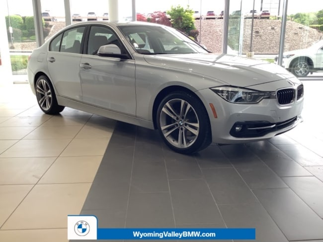 2017 BMW 330i xDrive Sedan DYNAMIC_PREF_LABEL_AUTO_USED_DETAILS_INVENTORY_DETAIL1_ALTATTRIBUTEAFTER