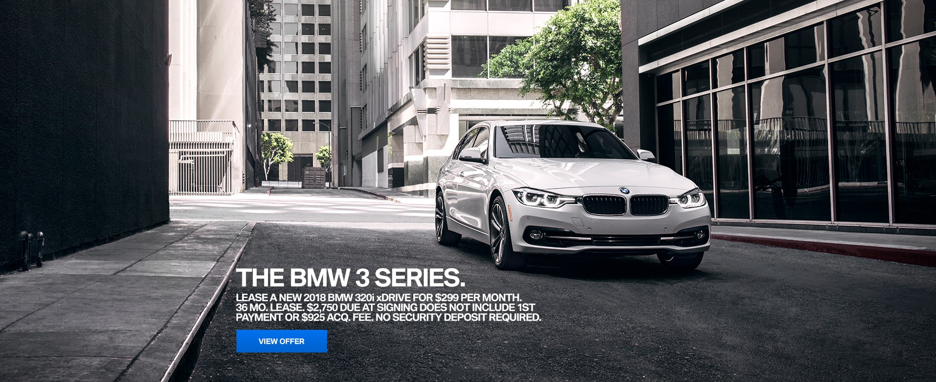 Bmw 3 Series Lease Amp Financing Offers In Wilkes Barre Pa Bmw Of Wyoming Valley