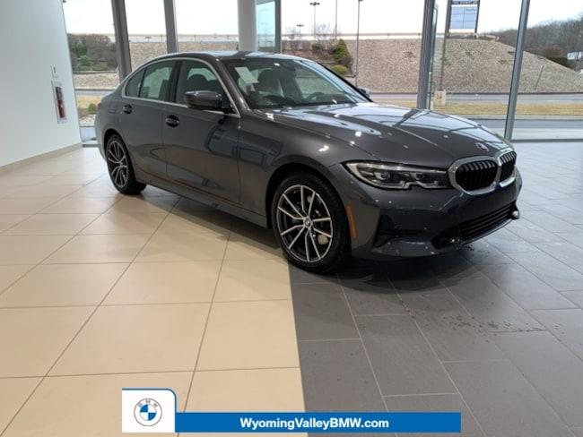 2020 BMW 330i xDrive Sedan DYNAMIC_PREF_LABEL_AUTO_USED_DETAILS_INVENTORY_DETAIL1_ALTATTRIBUTEAFTER