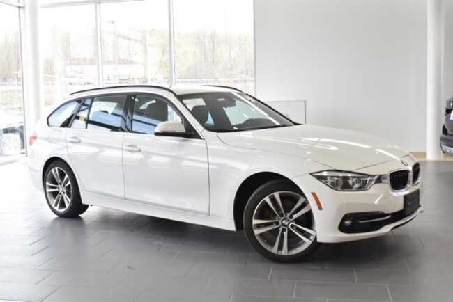 2017 BMW 330i xDrive Sports Wagon DYNAMIC_PREF_LABEL_AUTO_USED_DETAILS_INVENTORY_DETAIL1_ALTATTRIBUTEAFTER