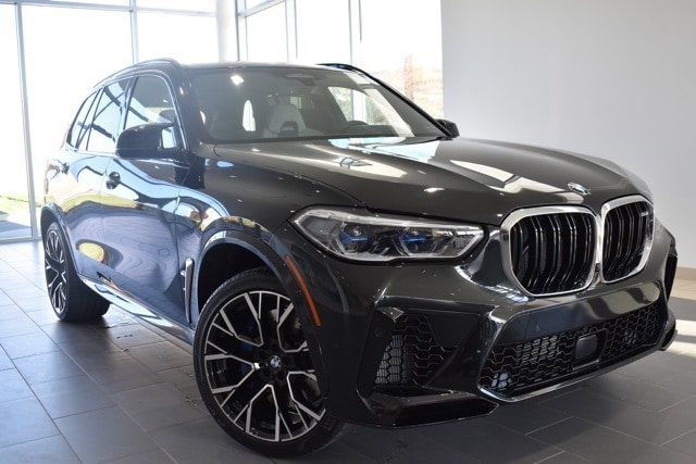 New 2020 Bmw X6 M For Sale In Wilkes Barre Pennsylvania Bmw Of Wyoming Valley Dealer Serving Philadelphia